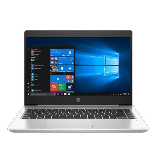 HP Probook 440 G7 (9GB03PA) - Silver