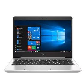 HP Probook 440 G7 (9GB03PA)