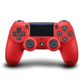 Sony Joystick Dual Shock PS