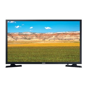 Samsung HD Smart TV 32 Inch