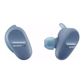Sony Truly Wireless Noise C