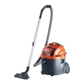 Electrolux Wet & Dry Vacuum