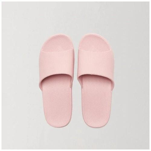 Xiaomi Youpin Sandal Rumah Anti-Slip Slipper EVA Soft Woman Size M 37-38 - Pink
