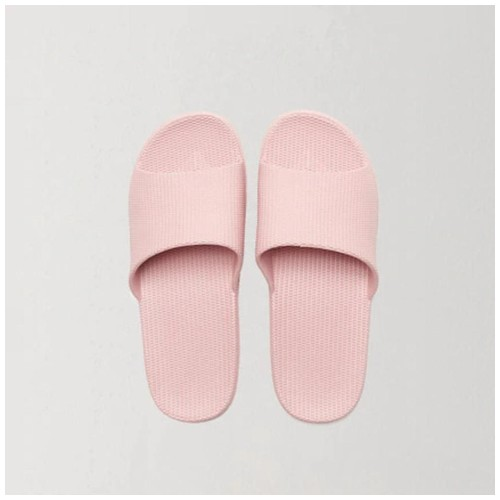 Xiaomi Youpin Sandal Rumah Anti-Slip Slipper EVA Soft Woman Size S 35-36 - Pink