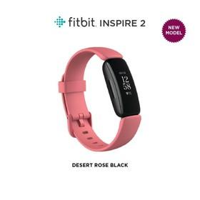 Fitbit Inspire 2 - Desert R