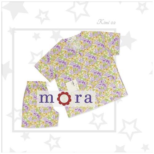 Mora Kimi 02