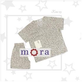 Mora Kimi 03