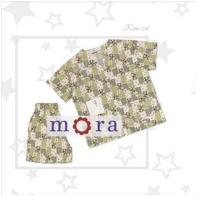 Mora Kimi 04
