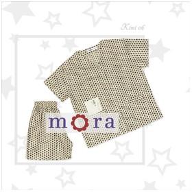 Mora Kimi 06