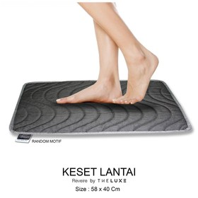 Reveire Keset Premium Soft