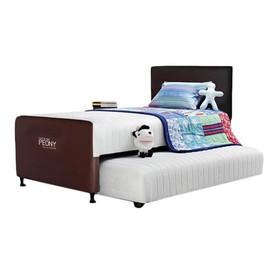 Kasur Sorong | Spring Bed |