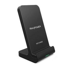 RAVPower RP-PC068 2 Coils W