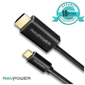 RAVPower RP-CB006 6ft/1.8m