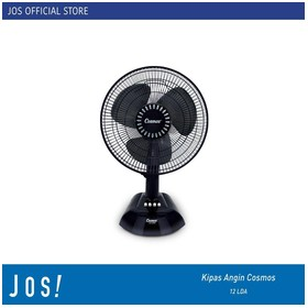 COSMOS KIPAS ANGIN DESK FAN