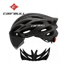 CAIRBULL Helm Sepeda Powerm