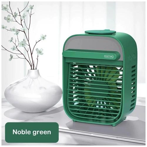 XIAOMI Mini USB Water Air Cooler Fan Humidifier For Room