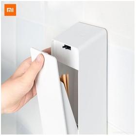 Xiaomi Youpin LIUSHU Intell