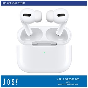 APPLE AIRPODS PRO WITH WIRE