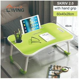 Living Mart - SKRIV 2.0 Mej