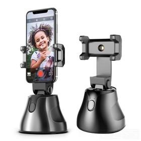 Robot Cameraman Smart Shoot