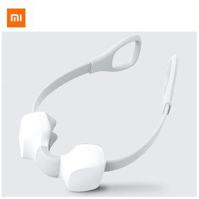 Xiaomi Shiatsu Mini Neck Ma