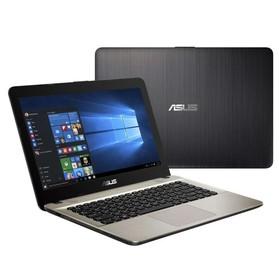 ASUS Vivobook X441BA-GA441T