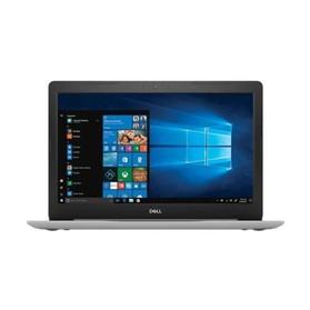 Dell Inspiron 15 - 5583 (BO