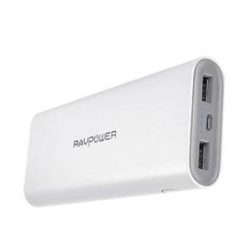 RAVPower RP-PB010 16750mAh