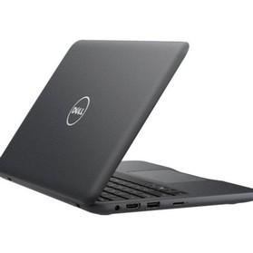 Dell Inspiron 11-3180 (ROCK