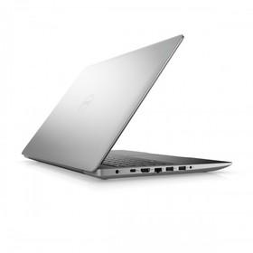 Dell Inspiron 15 - 3580 (LO