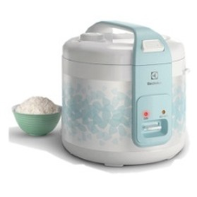 Electrolux Rice Cooker ERC3