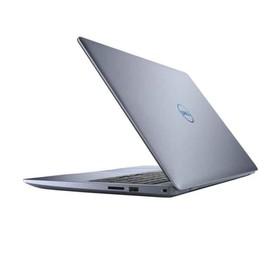 Dell G3 15 - 3579 (LOKI G I