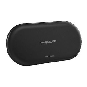 RAVPower RP-PC067  5W for i