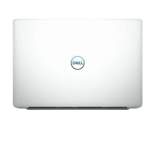 Dell G3 15 - 3579 (LOKI G I5-8300H-W10) - White