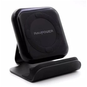 RAVPower RP-PC070 10W Fast