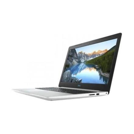 Dell G3 15 - 3579 (LOKI G I7-8750H-W10) - Optane - White