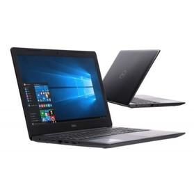 Dell Inspiron 15 - 5570 (LO