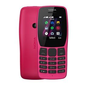 Nokia 110 - Pink