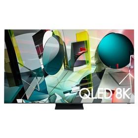 Samsung QLED 8K Smart TV 75