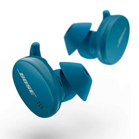 Bose Sport EarBuds - Blue