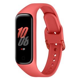 Samsung Galaxy Fit2 - Red