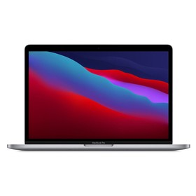 Apple 13 inch Macbook Pro w