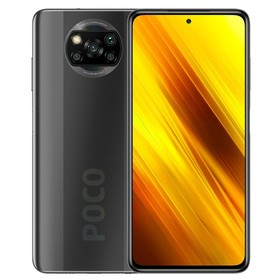 Xiaomi Poco X3 NFC (RAM 6GB
