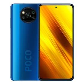 Xiaomi Poco X3 NFC (RAM 8GB