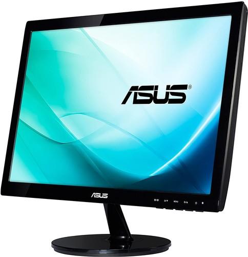 Asus Monitor LED 18.5 Inch - VS197DE
