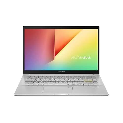 ASUS Vivobook A409JP-EK501T - Silver