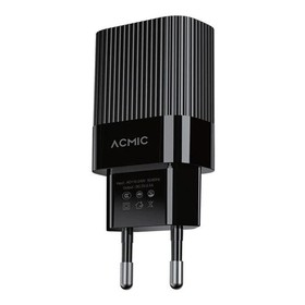 ACMIC Wall Charger CWC02S -