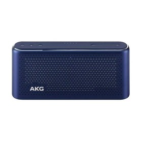 Samsung AKG S30 Portable Bl