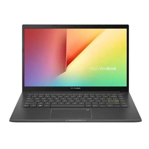 ASUS VivoBook 14 K413FA-EK302T - Indie Black