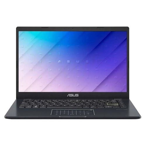 ASus Notebook E410MA - BV455VIPS